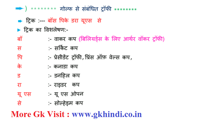 tricks in hindi pdf