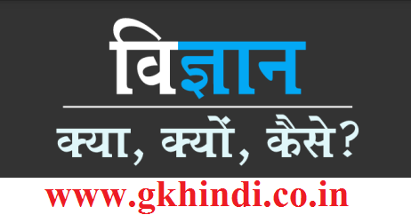 Computer Quiz in Hindi pdf, online basic computer quiz